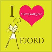 Kattfjord_logo.jpg