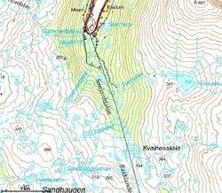 sorfjorddalen.jpg